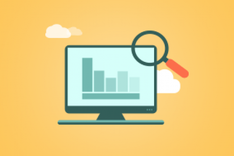 互联网舆情监测评估系统